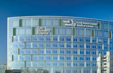 Best Neurology Hospital In Long Island