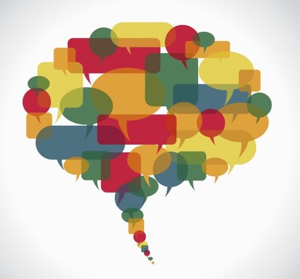 Evaluating Communication