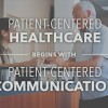 Patient Centered Care2
